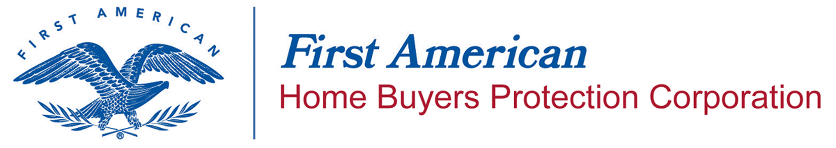 First American Home Warranty Protection Plan,American.Home-Plan